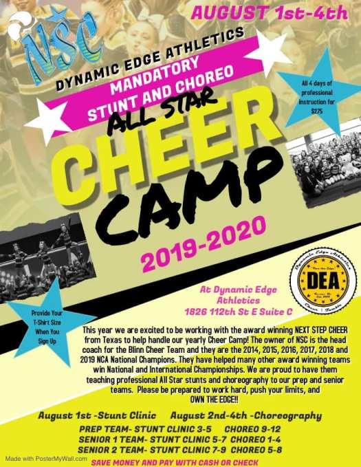 Cheer Camp 2019.jpg